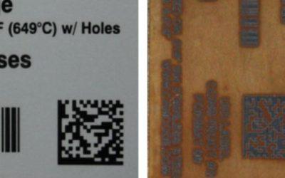 Aluma-Tough vs. Stainless Steel